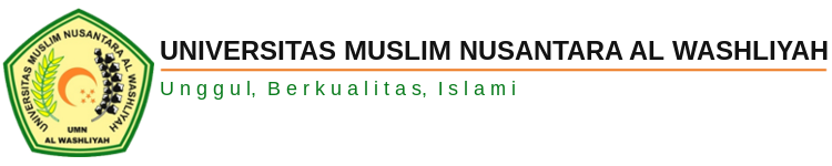 Universitas Muslim Nusantara Al Washliyah