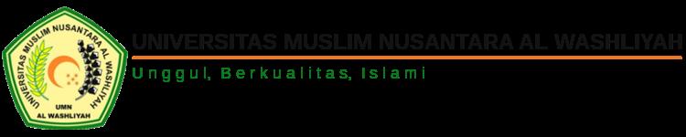 Universitas Muslim Nusantara Al Washliyah