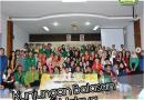 Kunjungan Balasan Universiti Malaya