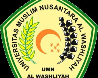 Pengumuman Libur Pemilu 2019 UMN Al Washliyah
