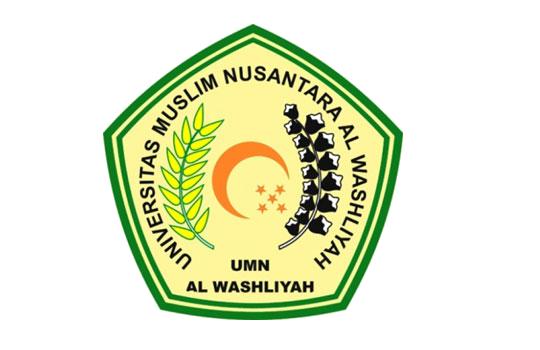 Langkah – Langka Pengisian KRS Online UMN Al Washliyah