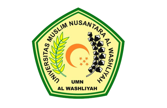 Expo Kewirausahaan Mahasiswa Indonesia (KMI) X Tahun 2019