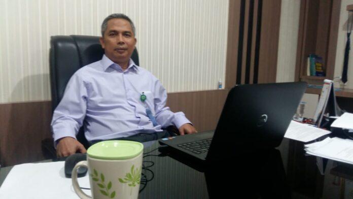 UMN Al Washliyah Akan Melaksanakan PKKMB 2020